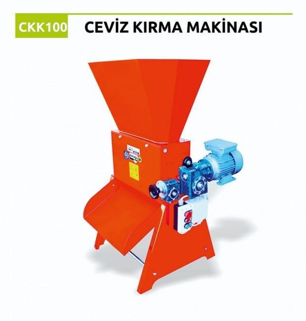large_ceviz-kirma-makinasi_20141009_021415